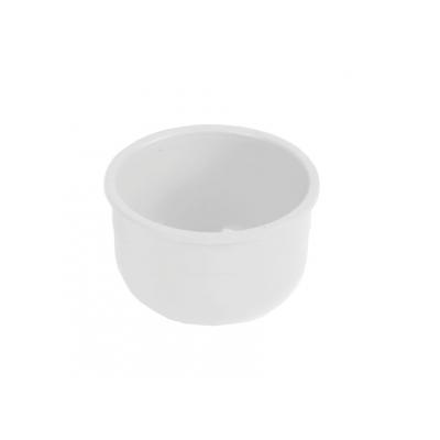 GALLIPOT 90 ml - plast