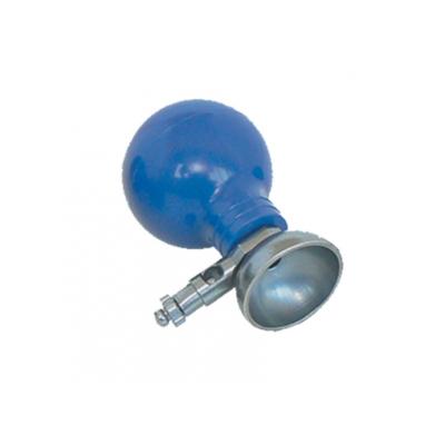 Hrudní elektrody průměr 24 mm