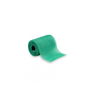 SCOTCHCAST 3M 7,5 cm x 3,65 m - zelená