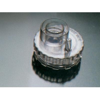 ZADNÍ VENTIL (sací ventil)