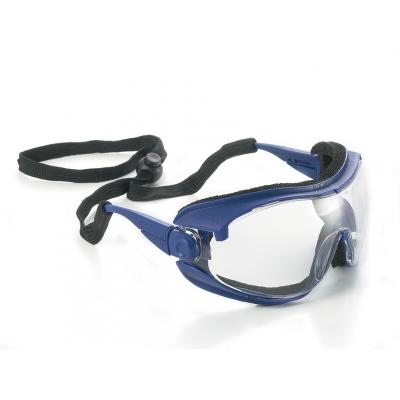 VYSOKÉ OCHRANNÉ brýle