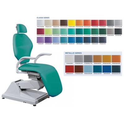ŽIDLE OTOPEX ENT - barva na vyžádání