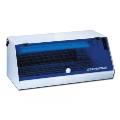 GERMY GIMA PLUS 15 W - ultrafialová lampa