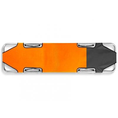 STACKABLE STRETCHER - s krabicí