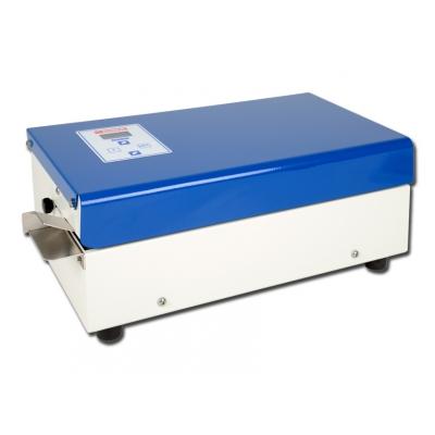 GIMA D-400 DIGITÁLNÍ TĚSNICÍ STROJE bez tiskárny 230V