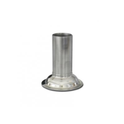 S / S TEPLOMĚR JAR - průměr. 33 x 80 mm