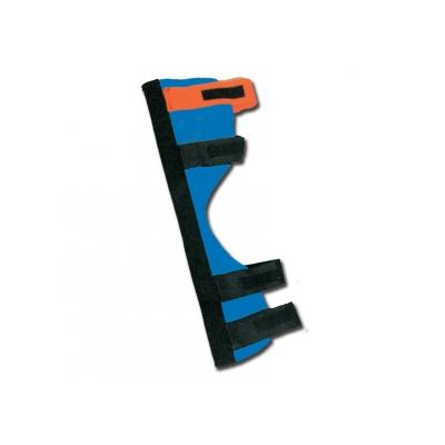 GIMASPLINT - loket / kotník