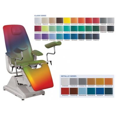PROFESIONÁLNÍ ŽIDLE GYNEX - barva na vyžádání