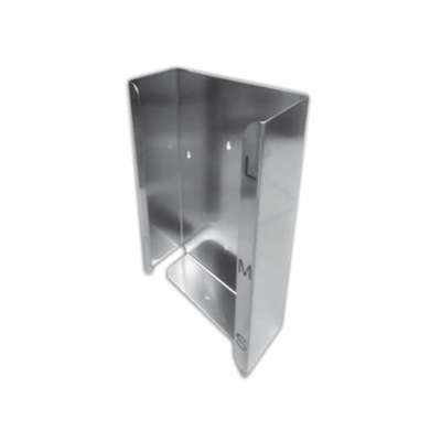 RYCHLÝ ROZDĚLOVAČ - trojitý - nerezová ocel