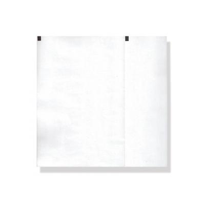 EKG termický papír 210x140mm x215s balení - bílá mřížka