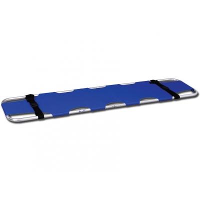 BLUE STRETCHER skládací ve 2