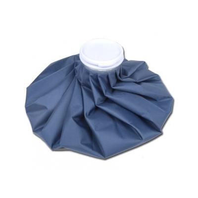 ICE BAG průměr 28 mm - malé víčko 5 cm