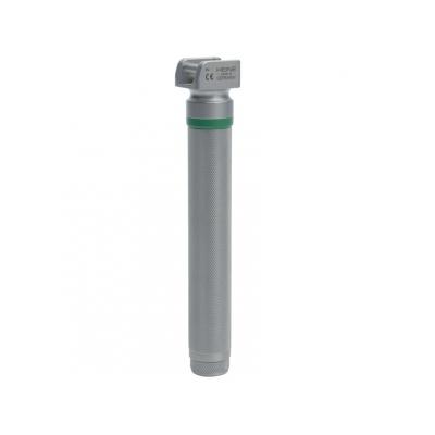 HEINE SLIM PEDIATRIC LED HANDLE 2.5V s dobíjením. baterie