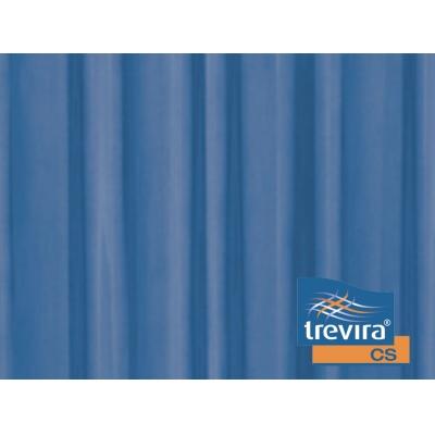 TREVIRA ZÁTĚŽE pro obrazovku křídla - modrá