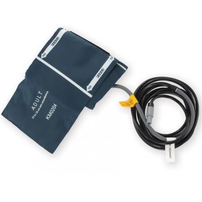 NIBP CUFF pro dospělé PC-3000, VITAL a UP 7000 - 21-35 cm