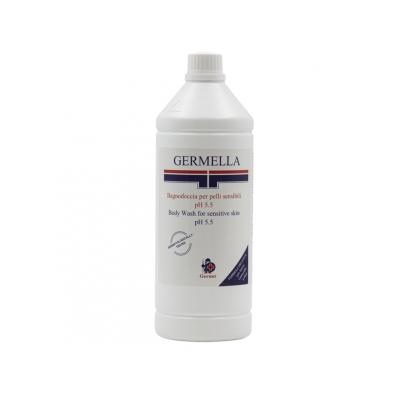 GERMELLA - 1000 ml - ochrana pokožky