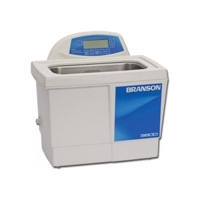 BRANSON 3800 CPXH ULTR reprodukční čistič 5,7 l