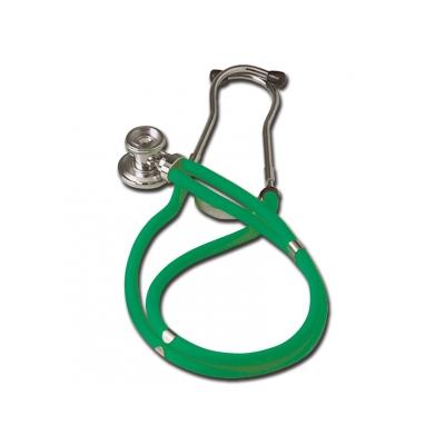 JOTARAP DUAL HEAD STETHOSCOPE - Y green