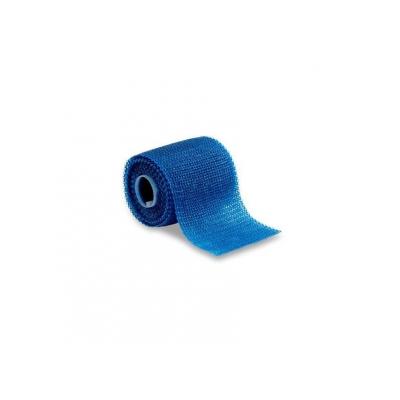 SCOTCHCAST 3M 5 cm x 3,65 m - modrá