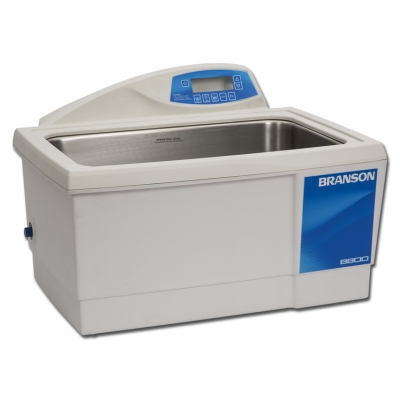BRANSON 8800 CPXH ULTRificial CLEANER 20,8 l