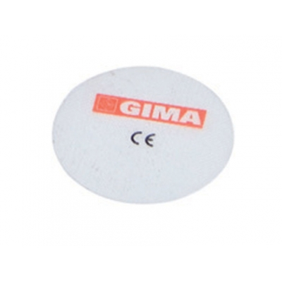 DIAPHRAGM - průměr. 44 mm pro dospělé Classic