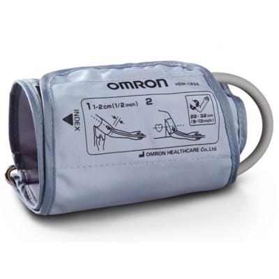 OMRON ADULT CUFF 22-32 cm HEM-CR24 pro M2, M3