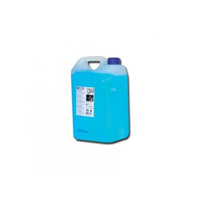 ULTRASOUND GEL - nádrž 5 l - modrá
