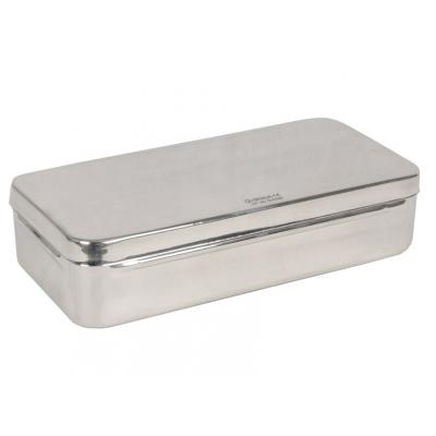 NEREZOVÝ BOX - 25x12x6 cm