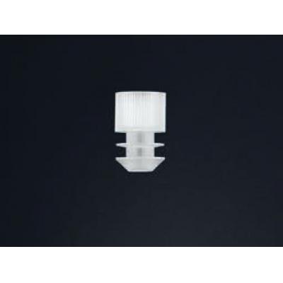 STOPPER pro trubku o průměru 12 mm