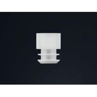 STOPPER pro trubku o průměru 16 mm