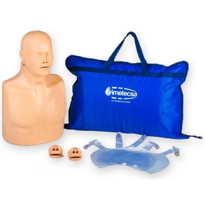 PRACTI-MAN ADVANCE CPR MANIKIN
