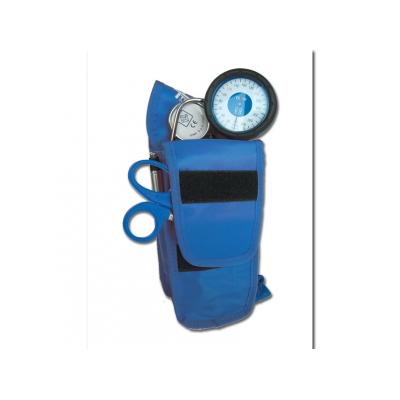 HOLSTER - velký modrý