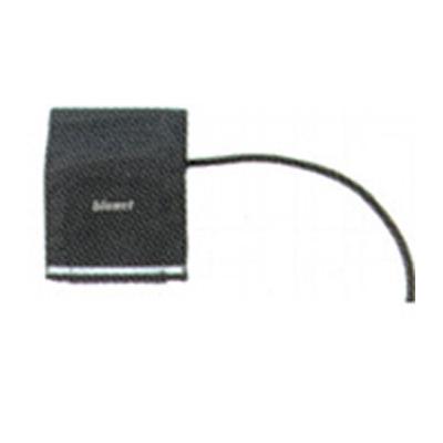 NIBP CHILD CUFF pro BM1, BM3, BM5, BM7 potřebuje prodlužovací kabel