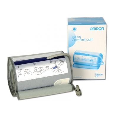 OMRON COMFORT CUFF 22-42 cm pro 32931, M7, M10