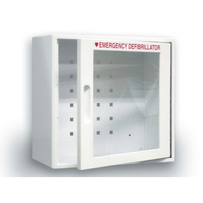 WALL CABINET pro I-PAD a SP1