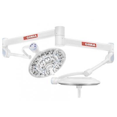 SVÍTIDLO GIMALED OT LED - stropní - dvojité