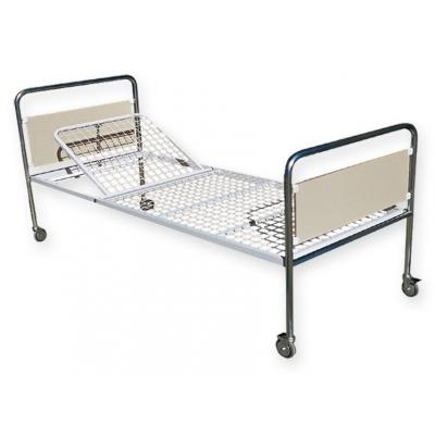 STANDARD PLUS BED - s koly 100 mm