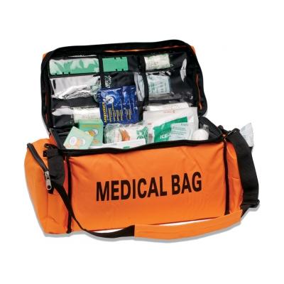 MEDICAL SPORT BAG