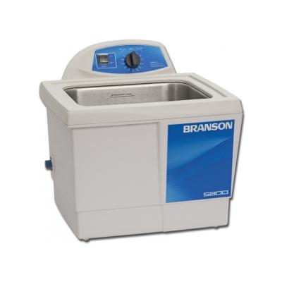 BRANSON 5800 MH ULTR reproduktor 9,5 l