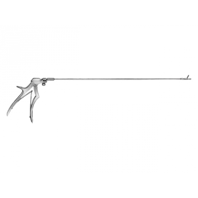 BIOPSY FORCEPS 3,5 x 8 mm CUP JAWS