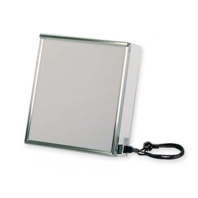 SVĚTELNÁ BOX 40x43 cm