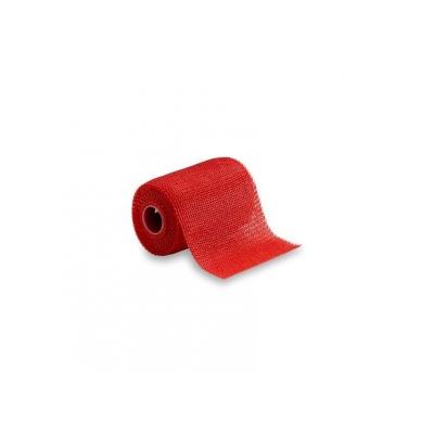 SCOTCHCAST 3M 7,5 cm x 3,65 m - červená