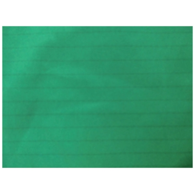 SURGERY MICROFIBRE DRAPE 250x150 cm - zelená