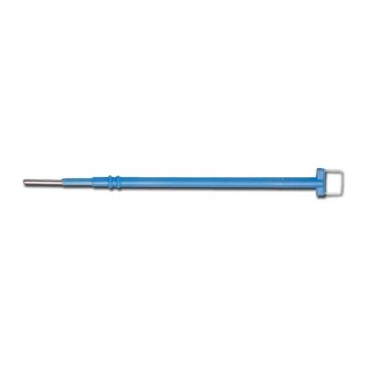 SQUARE LOOP ELECTRODE 10 x 8 mm