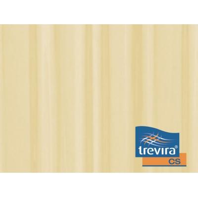 TREVIRA ZÁTĚŽE pro blatník - béžová