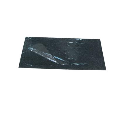 BODY BAG PVC - černá - náplň 150 kg