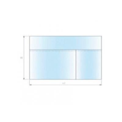 ADHESIVE POCKET 35x42 cm na nářadí - sterilní