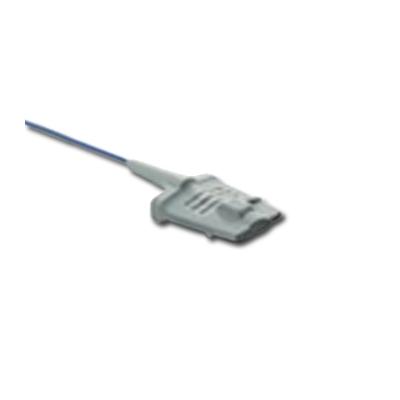 SpO2 ADULT SOFT PROBE pro kabel NELLCOR - 0,9 m