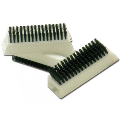 PERFECTION BRUSHES - nylon