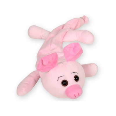 PIG COVER pro STETHOSCOPE